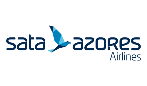 Azores Airlines and SATA Air Açores Add Comply365's ProAuthor for End-to-End Content Authoring & Distribution