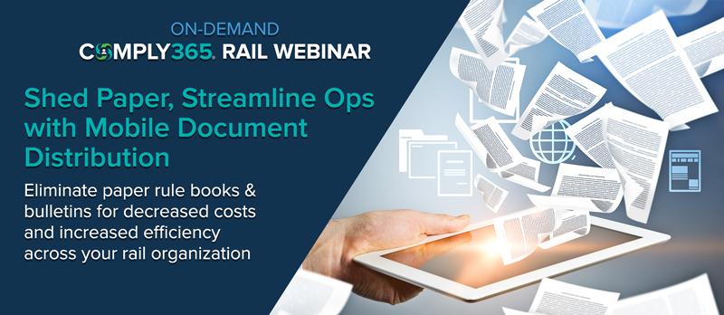 Q1-2021-On-Demand-Rail-Webinar-Viewing-Page